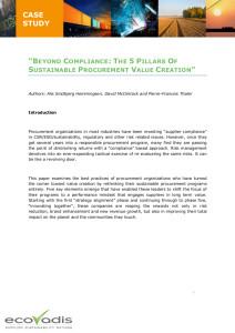 download психоделический опыт руководство на основе тибетской книги