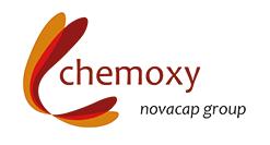 Chemoxy